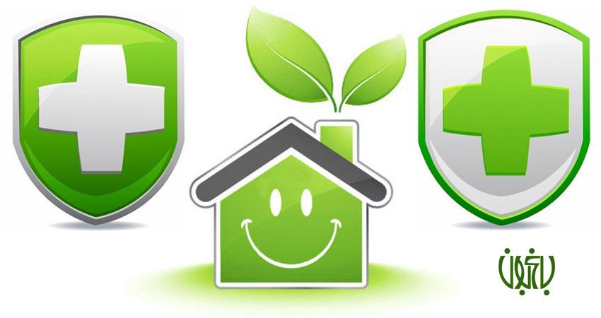 انرژی مثبت گل ها و گیاهان  گیاهانی که انرژی مثبت را به خانه تان می آورند Positive Plants banner  وبلاگ Positive Plants banner