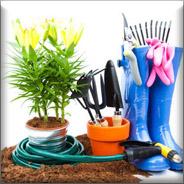 لوازم جانبی  فروشگاه GardeningAccessories 1