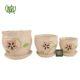 گلدان سفالی  گلدان سفالی مدل 15-30 Ceramic Vase Model 12 70 1 80x80