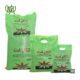 خاک برگ  گلدان سفالی مدل 15-50 Leafy Soil Golban 4 80x80