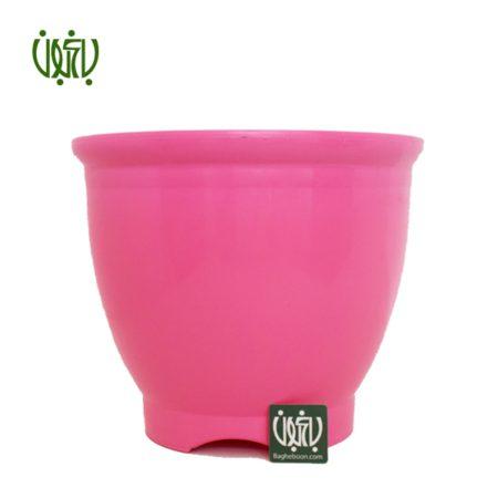 گلدان  گلدان کلاسیک مدل 3035 Plastic pot model 30 35 1 450x450