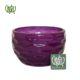 گلدان  گلدان سفالی مدل 25-50 Ceramic Vase Model 50 24 1 80x80