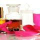 آموزش پرورش گل رز در سیب زمینی Enyevent perfume 80x80