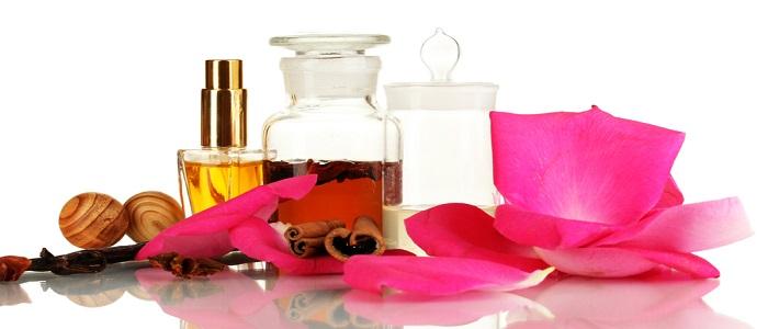 آشنایی با مهمترین و پرکاربردترین گیاهان معطر در ساخت عطر Enyevent perfume  وبلاگ Enyevent perfume