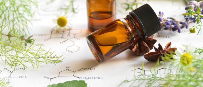 رایحه درمانی (Aromatherapy) با گیاهان Fotolia 61537974 Subscription Monthly M 700x300  وبلاگ Fotolia 61537974 Subscription Monthly M 700x300