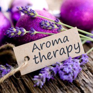 رایحه درمانی (Aromatherapy) با گیاهان KCNB Aromatherapy750x750 300x300
