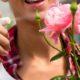 رایحه درمانی (Aromatherapy) با گیاهان flower spray 80x80