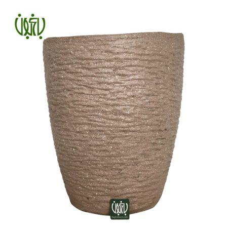 گلدان سفالی مدل 26-50 Ceramic Vase Model 50 26 1 450x450