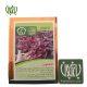 بذر  بذر گل آهار Achlantos flower sperm 01 80x80