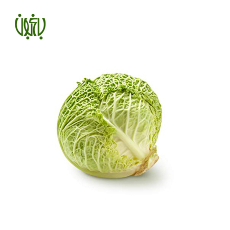 بذر کلم پیچ  بذر کلم پیچ Savoy cabbage sperm 03 450x450