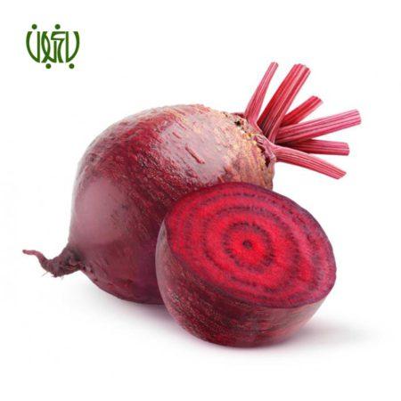 بذر  بذر چغندر Sugar beet sperm 03 450x450