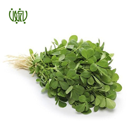 بذر  بذر شنبلیله fenugreek sperm 03 450x450