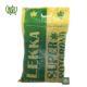 خاک  گلدان چوبی 11-70 Soil Lekka 2 80x80