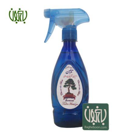 کود تقویتی  اسپری تقویتی بن سای تالین talin bonsai fertilizer spray 1 450x450