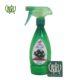 براق کننده  گلدان هدیه فیکوس الاستیکا طرح2 talin polish and cleaner spray 1 80x80