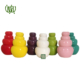گلدان  گلدان سفالی مدل 40-50 Ceramic Vase Model 50 41 1 80x80