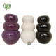 گلدان  گلدان سفالی مدل 43-50 Ceramic Vase Model 50 42 1 80x80